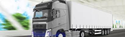 100 Dedicated Truck Driving Jobs IRU World Road Transport Organisation IRU