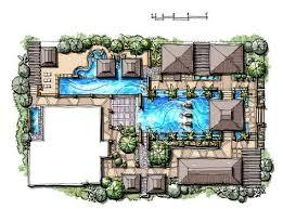 Cal Poly Cerro Vista Floor Plans by Master Plan Jpg 1 600 1 158 Pixels Apartment Sites Pinterest