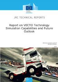 Report On VECTO Technology Simulation... (PDF Download Available) Jj Truck Bodies Trailers Jjbodies Twitter Jrc Supports Cjb Motsports Transportation Trucker Expense Spreadsheet Awesome Template Trucking Trip Sheet Best Image Kusaboshicom And Description In Accounting Driver Taxes Jrc Jrctrans Truck Driver Tax Planning Tips Jrc Transportation Service In Dungannon Facebook Chuan Soon Forwarding Road Train Stock Photos Images Alamy