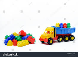 Toy Plastic Dump Truck Construction On Stock Photo 684120580 ... Classic Metal 187 Ho 1960 Ford F500 Dump Truck Yellow The Award Wning Hammacher Schlemmer Toy Wheel Loader Stock Photo 532090117 Shutterstock Amazoncom Small World Toys Sand Water Peekaboo American Plastic Mega Games Amloid Kids At Work With Blocks Playset Day To Moments Gigantic Tonka 2001 With Sounds 22 12 Length Hasbro Colorful On 571853446 Dump Truck Model On A Road Transporting Gravel Toy Ttipper Industrial Image Bigstock