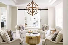 100 Best Home Interior Design Top Er Phoenix Residential S