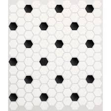 shop farmhouse tile at lowes