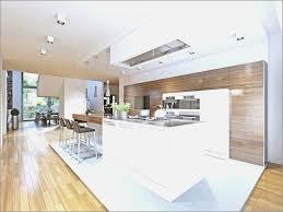 l küche mit insel küche l form luxus küche mit insel