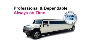 Limo Service Albuquerque NM | Party Bus Limousine Rental Santa Fe NM Worlds Amazing Redneck Limo Monster Truck 8 Door Youtube Armored Car Limo Bus Clean Ride The Home For Limos That Are Shitty Gta V Pc Mod Limousine 918 Limos Limousine Service Airport Chevy Stretched Tahoe Ss Limousines 2014 Dodge Ram 1500 Vs Silverado In Calgary Hummer Hire Melbourne Aba Inc Linahan Monster Truck Limo King F 650 007 La Custom Coachla Coach