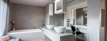 was kostet ein neues badezimmer homify