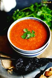 Panera Pumpkin Bagel Vegan by Vegan Tortilla Soup Gluten Free Dairy Free Petite Allergy Treats