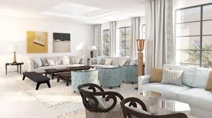 100 Interior Design For Residential House Projects 11 Zen Design Studio Pedro Pea