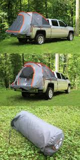 432 Best Camping Images On Pinterest | Camping Ideas, Camping Stuff ... Competive Edge Products Inc Kodiak Canvas Tents Full Product Line Top 3 Truck Tents For Chevy Silverado Comparison And Reviews 58 For Pickup Beds Truck Bed Camping Air Mattress From Army Pup Tent Turned Youtube Colorado Suv 4 Person Reviews Rightline Gear And 2009 Quicksilvtruccamper New Sportz 57 Series Car Suv Minivan Napier Ships Free 19972016 F150 Size Review Install