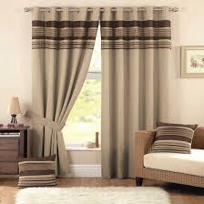 Living Room Curtain Ideas With Blinds by Modern Blinds For Sliding Glass Doors Curtain Designs Gallery