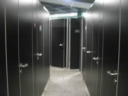 Bathroom Stall Dividers Dimensions by Commercial Bathroom Partitions Canada Best Bathroom Decoration