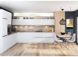 küche l küchen kuschnereit haus der küche in beckum