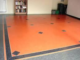 Vct Tile Patterns Custom Floor Designs