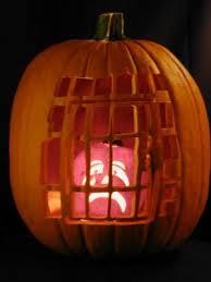 Easy Tardis Pumpkin Stencil by 37 Best Pumpkins Images On Pinterest Halloween Ideas Holidays