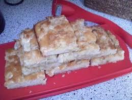 blech butter kuchen