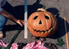 Actors In Return To Halloweentown by Kevin Kidney November 2013