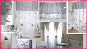 rideau chambre garcon rangement et dcoration dcoration rideau rideau assombrissant