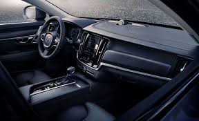 2017 Volvo V90 Cross Country On Ice In Sweden - The Drive Lvo Trucks For Sale 3998 Listings Page 1 Of 160 Vnl780 214 9 1992 Sportscoach Cross Country 37ft 4313 Hunter Rv Center In Chart Of The Day 19 Months Midsize Pickup Truck Market Share Jessie Diggins And Kikkan Randall Win Gold Medal At Winter Swedish Crosscountry Ski Team Rides Scania Group Vomac Sales Service Home Facebook 2007 Coachmen Cross Country 354mbs Class A Diesel For Sale 1008 Town Truck And Trailer Since 1977 Semiautonomous Semi Truck From Embark Drives 2400 Miles Cross Vehicles For Amva