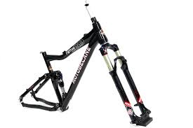 Save Up To Hundreds Off Full Suspension 29er Full Suspension ... Microshift Cycling Transmission Manufacturer Save Up To Hundreds Off Full Suspension 29er American Vintage Bicycle Supply Home Facebook Branford Bike Arcadia Area Easy Ride Phoenix The Barn So Many Reasons Come Thikebarn Youtube Scooters How Improve Your Mtb Life Attend A Traing Camp Scottsdale Custom Exhaust Arizona Muffler Specialized Boys Hotrock 24 Xc Az Burner
