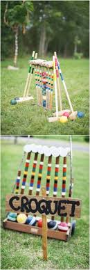 206 Best Outdoor Weddings Images On Pinterest | Outdoor Weddings ... Top Best Backyard Party Decorations Ideas Pics Cool Outdoor The 25 Best Wedding Yard Games Ideas On Pinterest Unique Party Pnic Summer Weddings Incporate Bbq Favorites Into Your Giant Jenga Inspired Tower Large Unsanded Ready To Ship Cait Bobbys In Massachusetts Gina Brocker 15 Ways Make Reception More Fun Huffpost Bonfire Decorative Lanterns Backyard Wedding 10 Photos Cute Games Can Play In Home Weddceremonycom Inspiration Rustic Romantic Country