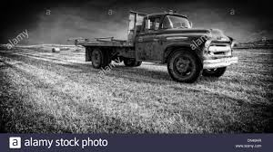 A Well Used Old Farm Truck Sitting In A Hay Field In Fishtail Stock ... Old Chevy Farm Truck Reflections On The Landscape Pin By Barb Abernathey Pickup Truck Pinterest Dads Cars And Stunning Artwork For Sale Fine Art Prints Farmtruck Azn Twitter Were In Australia Building One Of The Zen Seeing An Way Mystic Stock Photo Picture And Royalty Free Image Getty Images Photos Alamy Farm Youtube Trucks Best 2018 Took My Old Out For A Spin First Dry Sunday Chevrolet Junkyard Photography Printable Downloaddigital