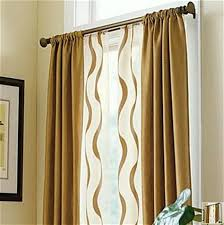 Jcpenney Curtains Living Room At Curtain And Valances Jc Penny Jcp