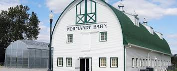 Normandy Barn - Indiana State Fair The Farmhouse Weddings Barn At Hawks Point Indiana Rustic Wedding Venues Blue Berry Farm Event Venue Something Vintage Rentals Glistening Glamorous Fall Weston Red A Blog Nappanee Our Weddings By Rev Doug Klukken Northwest Kennedy Gorgeous