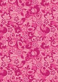 Free Printable Scrapbook Paper Designs Pink