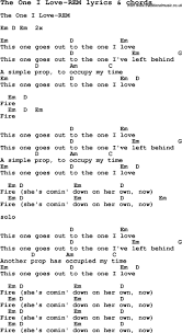 Rocket Smashing Pumpkins Tab by 448 Best Guitar Song With Chords Images On Pinterest Ukulele
