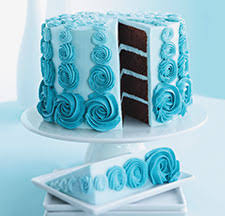 Michaels Cake Decorating Set by In Store Classes Michaels Stores