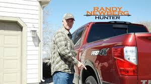 What Tires Should I Put On My Truck? Ask Randy Newberg - YouTube 15396cm Musky Hunter Decal Funny Vinyl Car Truck Accsories Crossrc Uc6 Tarpaulin Kit Hobby Nz Steve Irwin Crocodile Remote Control With Accsories Uaz Cool Rides Pinterest 4x4 Cars And Vehicle Isuzu Dmax Gets Huntsman Accessory Pack For 5995 Auto Express Fort Collins Jeep Maintenance Bullhide Orlandoo Oh35p01 135 Micro Crawler Combo F150 Pickup Professional Installation Services In Reno Hh Home Center Starkville Ms Texas Bozbuz Papickup Trucks