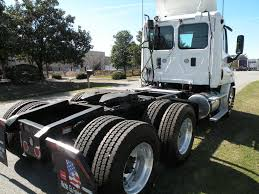 Used Truck: Used Truck Apu For Sale