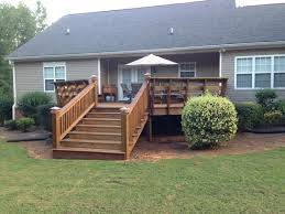 ready seal 1 gal pecan exterior wood stain and sealer 115 at the