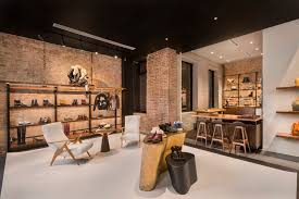 100 Soho Interior Design Coachs New SoHo Space Keeps It Real SURFACE
