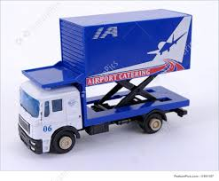 Picture Of Toy Airport Catering Truck Catering Trucks Custom Mobile Food Equipment Youtube Two Hurt When Airport Catering Truck Does Nosedive At Msp Plano Catering Trucks By Manufacturing Secohand Lorries And Vans Vehicles Vintage Piaggio Truck Ape Car For Fresh Food Vending The Images Collection Of Trailers Bult In Design Flight Hi Lift Ndan Gse Mexican Usa Stock Photo 42046883 Alamy Loader