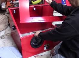 harbor freight welding cabinet bar cabinet yeo lab