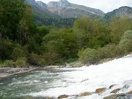 définition directive cadre sur l eau dce directive 2000 60