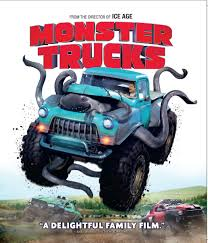 Reliance Home Videos :Monster Trucks Monster Jam Battlegrounds Game Ps3 Playstation Cstruction Vehicles Truck Videos For Kids Toy Truck Heavy Video For Kid Trucks Children Collection Destruction Android Apps On Google Play Watch As The Beastly Bigfoot Attempts To Trample Singer Slinger Creates One Hell Of A Smokeshow Monkey Business Facebook Police Car Wash 3d Cartoon Jcb Children And Garbage Trucks El Toro Loco Bed All Wood
