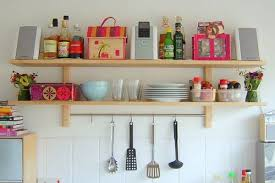Diy Country Kitchen Wall Art Decor Ideas Pinterest Pier One Decals Hobby Lobby