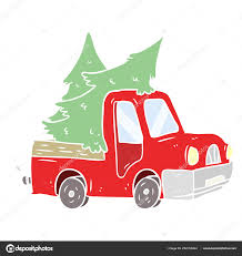 Flat Color Style Cartoon Pickup Truck Carrying Trees — Stock Vector ... Old American Blue Pickup Truck Vector Illustration Of Two Cartoon Vintage Pickup Truck Outline Drawings One Red And Blue Icon Cartoon Stock Juliarstudio 146053963 Cattle Car Farming Delivery Riding Car Royalty Free Image Cute Driving With A Christmas Tree Art Isolated On Trucks Download Clip On 3 3d Model 15 Obj Oth Max Fbx 3ds Free3d White Background