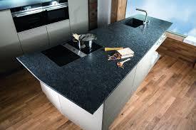 silver pearl dunkel granit küche wohnung küche küche