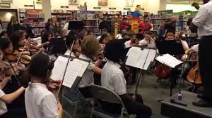 Junior String Philharmonic (JSP) At Barnes And Noble, The ... Barnes Noble Bn_happyvalley Twitter The Promenade Shops At Saucon Valley Arts Academy Charter Jensop Sing Traveler Idealist Dreamer Singer Pseverance Publishing Ipdent Publisher Lehigh Pa Online Bookstore Books Nook Ebooks Music Movies Toys Young Peoples Philharmonic Jsp Spring 2017 School Tour Mall To Add More Upscale Outdoor Shops Center Read Across America Dr Seuss Birthday Parties In Junior String And Valley Promenade 100 Images Challeing Lmt Officials Think