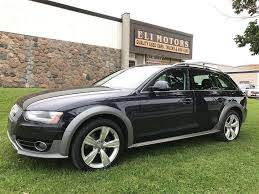 Used 2014 Audi A4 Allroad No Accidents, One Owner, Navigation ... Craigslist Chicago Cars And Trucks For Sale By Owner Best Image San Antonio New Car Models 2019 20 Ann Arbor Owner1966 Impala Convertible Portland Used Truck Suv Price Honda Jeep Acura Mazda Suvs Atlanta Nissan Frontier For By Fresh Houston Seattle And Awesome Birmingham Alabama Al Rochester York Wordcarsco Biloxi Ms Vans Ny Alburque Nm Farm Garden