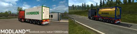 TMP - D-Tec Mod For ETS 2 Krone Trailer Pack Community Competion Archive Truckersmp Forum 130 Euro Truck Simulator 2 Tmp Chemical Cistern Mods Youtube Transportp Scania R 500 Topline A 63 Aire De Locan Flickr Index Of Tmppost433 00 Used Glasvan Great Dane Inventory Bishops Printers Google Flatbed Ets Mods Oversize Load V2 Permainan Dry Freight Van Every Mile A Memory Kane Brown Sets Out With Four Semis On His Live
