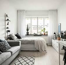wohn und schlafzimmer ideen caseconrad