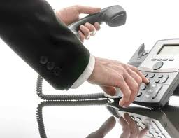 VOiP & Cloud PBX, Start Saving Today! Need Help With An Intagr8 Ed ... Online Meetings V1 Voip Voice Over Voip Store For Business Voip Phone System Voip Sver Monitoring How To Get The Sega Saturn Netlink With 2017 Youtube Traing With Cerfication Free Online Course Virtual Pbx Voip Cloud Start Saving Today Need Help An Intagr8 Ed Voip Phones Buy At Best Prices In Indiaamazonin Free Calls From Pc To Mobile Intertional 100 Works Showing Broadband And Mortal Experience Jual Yealink Executive Ip Sipt28p Toko Perangkat Text Message Worldwidesim Card Svasterisk Gsm