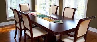 Quality Furniture Repairs At Reasonable Rates