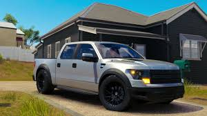 Forza Horizon 3| 2013 FORD F-150 SVT RAPTOR SHELBY [Street Truck ... Ford Svt F150 Lightning Red Bull Racing Truck 2004 Raptor Named Offroad Of Texas Planet 2000 For Sale In Delray Beach Fl Stock 2010 Black Front Angle View Photo 2014 Bank Nj 5541 Shared Dream Watch This 1900hp Lay Down A 7second Used 2012 4x4 For Sale Ft Pierce 02014 Vehicle Review 2011 Supercrew Pickup Truck Item Db86 V21 Mod Ats American Simulator