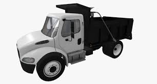 3D Model Freightliner M2 Dump Truck - TurboSquid 1276280 Freightliner Dump Trucks Hd Wallpaper Freightliner Pinterest Mini Truck A Lowprofile Du Flickr Fld Triaxle D Trucking Inc In Ctham Va For Sale Used On 2007 M2 106 156326 Kilometers Cab Control Tower For 1995 Dump Truck Cummins L10 114sd Specifications Trucks For Sale In Pa 2005 Columbia Cl120 Triaxle Alinum Truck 518641
