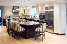 100 Split Level Project Homes Kitchen Design For Whiskyclub Store Home