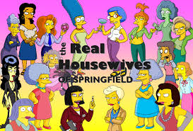 Lumpkin The Pumpkin by Real Housewives Of Springfieldthe Simpsons Tapped Out Addictsall